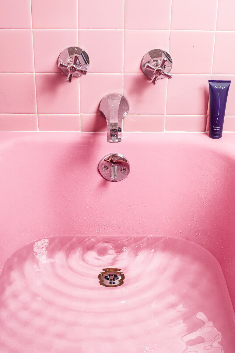 How To Protect Your Bathroom Drains