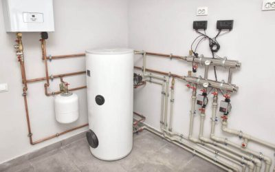 5 Maintenance Hacks for a Gas Water Heater That You Should Know
