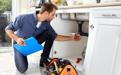 How to Find the Best Emergency Plumber Near Me